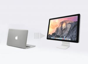 MacBook proからiMacに買い替えた話 〜後編・買ってよかったこと編〜